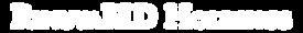 bridgewater_logo_03.png