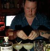 bartender_17.jpg