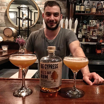 bartender_12.jpg