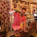 bartender_14.jpg