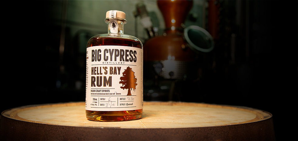 HellsBay_bottle_01.jpg