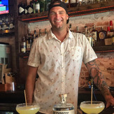 bartender_03.jpg