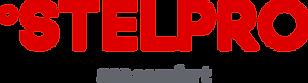 logo_stelpro_en.png