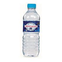 eau-cristaline-pack-24-x-50-cl_24136.jpg