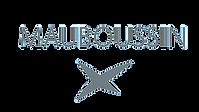 LogoBeigemaubou.png