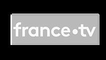 LogoBeigeFTV.png