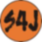 S4J Logo.jpg
