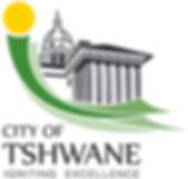 City of Tshwane logo-01.jpg