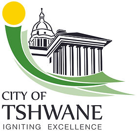 City of Tshwane logo-01.jpg