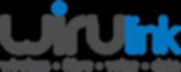 WIRUlink Logo_High Res.png
