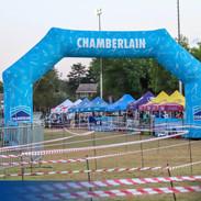 CHAMBERLAIN_CAPTITAL_CLASSIC_2019-12.jpg