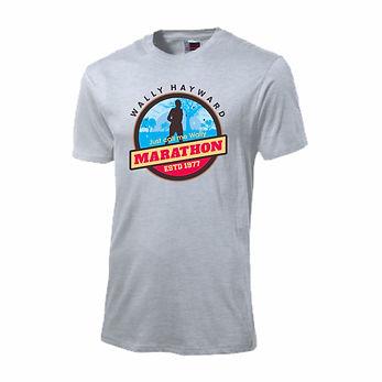 Retro T-shirt 1.jpg