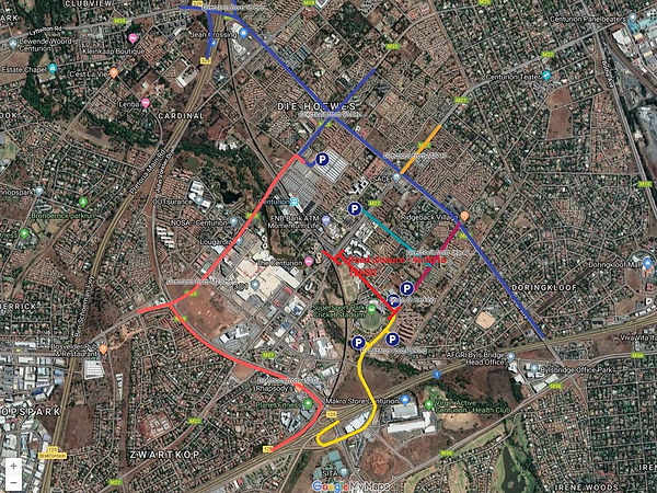 2019 Parking Map - Wally.JPG