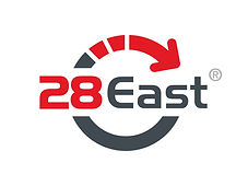 28East-LOGO-RGB-300dpi-(on-white).jpg