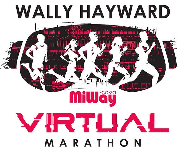Virtual Logo.PNG