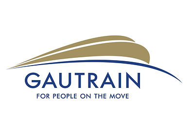 gautrain_logo-300dpi.jpg