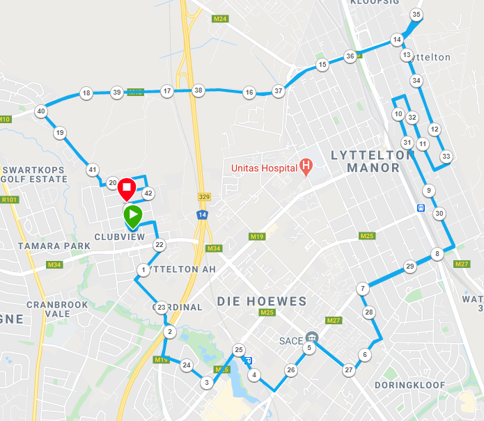 Virtual Wally 42.2km Route.PNG