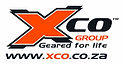 xco logo with website.jpg