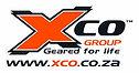 xco logo with website.jpg