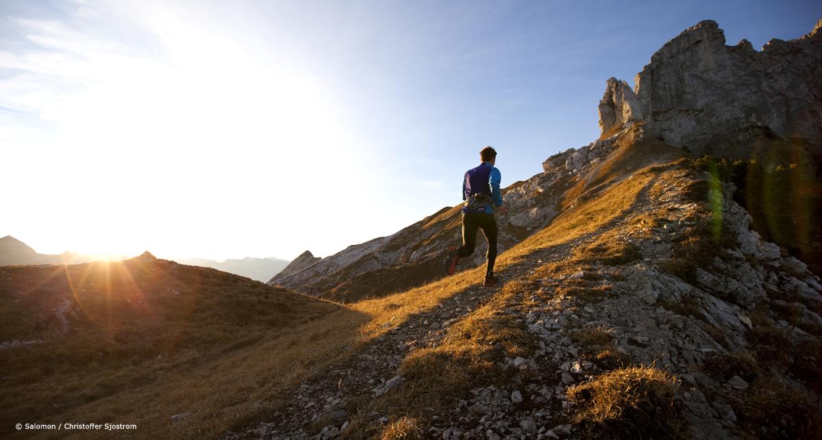 trail-running_salomon_desedentarioamaratonista