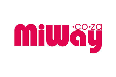 MiWay logo.jpg