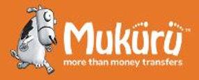 Mukuru.JPG