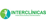 plano de saude interclinicas