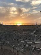 Jerusalem_ Temple Replica.jpeg