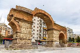 Arch of Galerius.jpg
