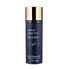 InterFuse Treatment Cream FACE 30ML.png