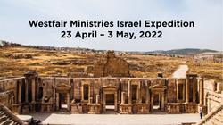 Westfair Ministries
