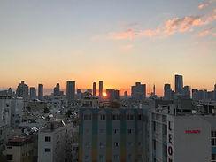 Tel Aviv_3.jpeg