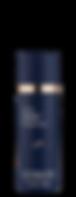 Intensive-AlphaRet-Overnight-Cream-30ML-