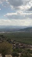 Elah Valley.jpeg