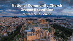 NCC_Greece