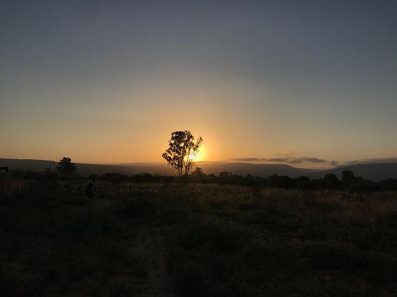 Sunset_elAraj.jpg