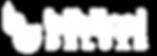 Biblical Deluxe Logo - WhitePNG.png