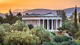 Ancient Agora of Athens.jpg