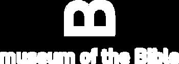 MotB_Main_Logo_WHITE copy.png