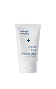 Detoxifying Scrub Mask 60ML.png