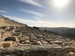 Mount of Olives.jpeg