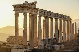 Pergamum.jpg