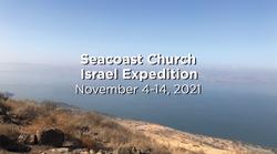 Seacoast Title Card