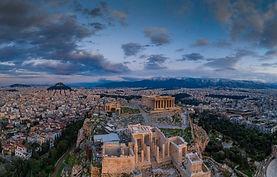 Athens_Plus.jpg