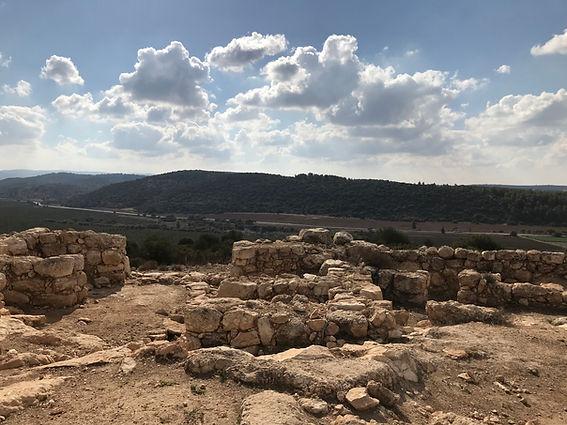 Elah Valley 2017-11-09 09.24.32.jpg