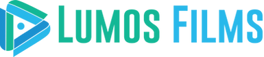 Lumos Films Logo.png