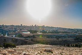 Jerusalem_Temple Mount.jpg