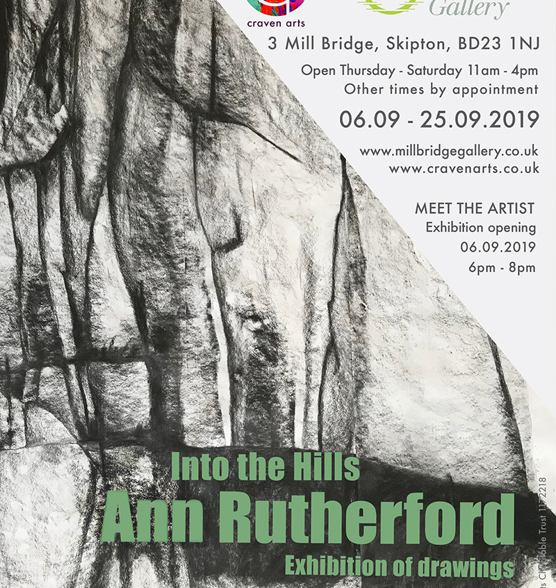 Mill Gallery Poster-16-Ann Rutherford-IN