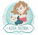 Logo Astra Materna