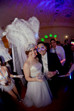 Alejandra & Javier - Elegant Night to Remember